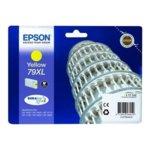 Epson C13T79044010 Yellow