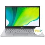 Acer Aspire 5 A514-54 NX.A27EX.005