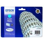 Epson C13T79024010 Cyan
