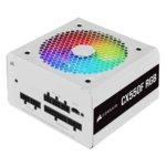 Corsair CX550F White CP-9020225-EU