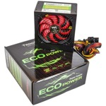 TrendSonic 700W Eco power