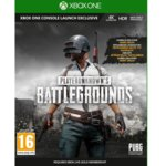 PlayerUnknown's BattleGrounds, за Xbox One image