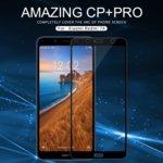 Nillkin CP+Pro for Xiaomi Redmi 7A