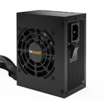 Be Quiet SFX POWER 3 450W BN321