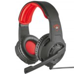 Гейминг слушалки Trust GXT 4310 Jaww