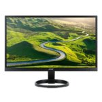 Monitor Acer R221QBbmix UM.WR1EE.B01
