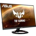 Asus TUF-Gaming-VG249Q1R