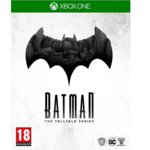 Batman: The Telltale Series, за Xbox One image