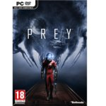 Prey 2017, за PC image