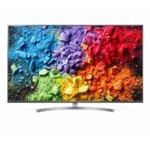 "Телевизор LG 55SK8100PLA, 55""(139.7 cm) 4K Ultra HD Smart LED TV, DVB-T2/C/S2, LAN, Wi-Fi, Bluetooth, 4x HDMI, 3x USB image"
