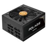 Chieftec Polaris PPS-1050FC retail