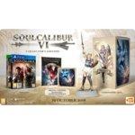 SoulCalibur VI Collector's Edition, за PS4 image