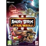 Игра Angry Birds Star Wars 2, за PC image