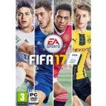 Игра FIFA 17, за PC image