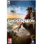 Tom Clancys Ghost Recon: Wildlands, за PC (код) image