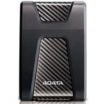 Adata 2TB HD650 AHD650-2TU31-CBK