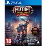 Mutant Football League: Dynasty Edition, за PS4 image