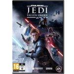 STAR WARS Jedi: Fallen Order, за PC image