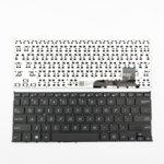 Клавиатура за лаптоп ASUS X202E S200 X201E