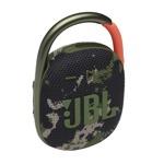 JBL CLIP4 Squad JBLCLIP4SQUADAM