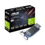 ASUS GeForce GT 710 GT710-SL-1GD5-BRK