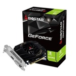 Biostar VN1034TB46