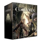 Code Vein Collectors Edition, за PS4 image