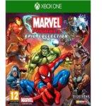 Marvel Pinball Epic Collection: Volume 1, за Xbox One image