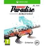 Burnout Paradise Remastered. за Xbox One image