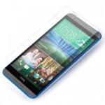 Протектор от закалено стъкло /Tempered Glass/ за HTC Desire 820 image