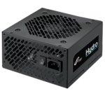PWRPCFORTRONPPA5006401
