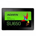 A-Data ASU650SS-480GT-R