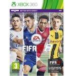 FIFA 17, за Xbox 360 image