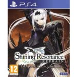Shining Resonance Refrain: Draconic Launch Edition, за PS4 image