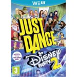 Just Dance Disney Party 2, за WII U image