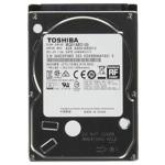 Toshiba 1TB MQ04 Series MQ04ABF100