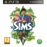 GCONGTHESIMS3PS3