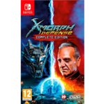 X-Morph: Defense Complete Edition (Switch)