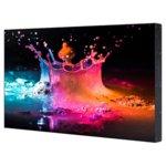 "48"" (116.84 cm) Публичен дисплей Samsung LH46UDECLBB/EN, Full HD, DP, HDMI, DVI, RS232C, RJ45 image"