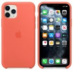 Apple Silicone case iPhone 11 Pro Max MX022ZM/A