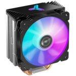 Jonsbo CR-1000 RGB AMD/INTEL