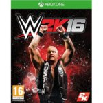 WWE 2K16, за Xbox One image