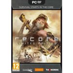 ReCore - Limited Edition, за PC image