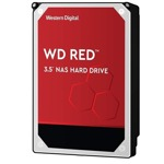 WD 2TB RED 5400rpm