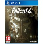 Fallout 4, за PlayStation 4 image