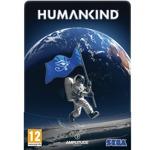 Humankind, Steelbook Edition PC
