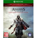 Assassinss Creed: The Ezio Collection, за Xbox One image