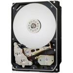 """6TB HGST Ultrastar 7K6000, SATA 3/6Gb/s, 7200 RPM, 125 MB кеш, 3.5"""" (8.89cm) image"""
