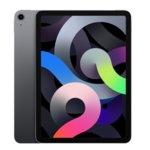 Apple iPad Air 4 Wi-Fi 64GB S.Grey