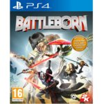 Battleborn, за PS4 image